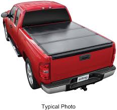 Compare Extang Solid Fold Vs Extang EnCore Hard | Etrailer.com Fiberglass Locking Bed Cover With Bedliner And Tailgate Protector Covers Locking Truck Bed 68 Toyota Dodge Ram Tonneau Cover Buying Guide Shells Liners Tops Stripes Low Price Same Day Free Shipping Canada Information About Bakflip Hd Alinum Extang 62355 52018 Gmc Canyon 6 2 Encore Tough Ready The New Deuce Stan Project Lead Sled Part 4 Gaylords Photo Image Undcover Flex Peragon Tonneau Hard Load 4x4 Accsories Tyres