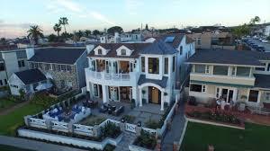 100 Corona Del Mar Apartments Home 3320 Ocean Blvd