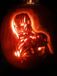 Green Bay Packers Pumpkin Designs by 23 Best Packers Images On Pinterest Packers Pumpkin Carvings