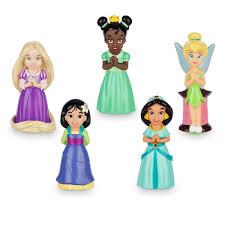 Elena Of Avalor Deluxe Singing Doll Set 11 With 10 Isabel