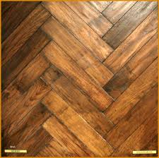 Wood Floor Layout Patterns Best Hand Built Parquets And