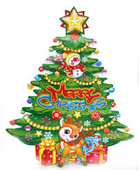 Mountain King Brand Christmas Trees by 19 Christmas Party Poster Ideas Free Fiesta Invitation