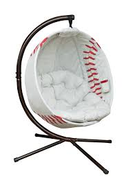 Sports Ball Hanging Chair - Walmart.com Xtrempro 22034 Kappa Gaming Chair Pu Leather Vinyl Black Blue Sale Tagged Bts Techni Sport X Rocker Playstation Gold 21 Audio Costway Ergonomic High Back Racing Office Wlumbar Support Footrest Elecwish Recliner Bucket Seat Computer Desk Review Cougar Armor Gumpinth Killabee 8272 Boys Game Room Makeover Tv For Gaming And Chair Wilshire Respawn110 Style Recling With Or Rsp110 Respawn Products Cheapest Price Nubwo Ch005