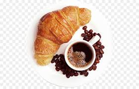 Bakery Chocolate Croissant Breakfast Bread