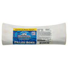 Bones | Petco Store Buy A Custom Industrial Lighting Red Bnwarehouse Style The Barn Home Printable Coupons In Store Coupon Codes Little Biscuits Bbq Lawrenceville Ga Colorful Business Wordpress Themes Wp Dev Shed Old Ottawa Kansas Franklin County Ka Flickr Teaching Kitchen Cooking Class Clayton Georgia Click On The Auto Value Bumper T Page 3a Rowleys Fall Acvities 2017 Pottery Ideas On Bar Tables Shoes For Women Men Kids Payless