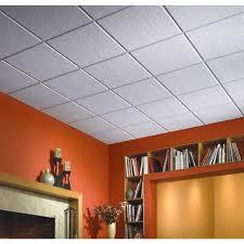 Frp Ceiling Tiles 2 4 by 600 600 Suspended Ceiling Tiles Integralbook Com