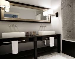 Bathroom Vanity With Tower Pictures by Bathroom Design Magnificent 48 Inch Vanity Double Vanity With