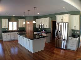 Home Decor Liquidators Fenton Mo by Designer Johnnie Flooring Tile Granite And Sarah Cabinets