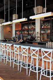 Get The Look: West Bridge Restaurant's Industrial Chic Design ... Best 25 Pottery Barn Fniture Ideas On Pinterest Discount Register Mat Sears Demise Turning Into Challenge For Lamperts Seritage Ikea Ektorp Versus Barn Grand Sofa 2014 Us Retail Industry Chain Store Closings Complete Bystate Closing List Interview Monique Lhuillier On Her Collection 20 Easy Diy Bed Frame Projects You Can Build A Budget Rare Concept Faux Leather Argos Next To Teen Teen