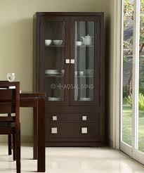 Cabinet For Dining Room Awesome With Photos Of Decor At Gallery On