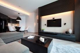 Bedroom Tv Console by Living Bedroom Tv Cabinet Design Raya Furniture 3 Elegant Room