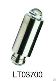 welch allyn otoscope illumination 03000 5v0 72a replacement light