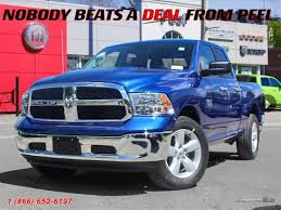 Used 2017 Dodge Ram 1500 Brand New SLT, Quad, 4x4 Only $30,995 For ... 2006 Dodge Ram For Sale 1937050 Hemmings Motor News 2014 1500 Lifted Image 28 Trucks 2690641 2017 Overview Cargurus Lifted Dodge Truck And 2012 Ram 3500 Huge Tim Short Chrysler Jeep New Vehicles Fresh Used Diesel Trucks Sale In Texas Mini Truck Japan For In Auburndale Florida Kelleys Cars White Cummins Pinterest