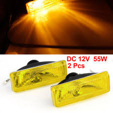 3 light bulb safety cage covers shop l protective guards yellow