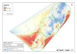 bureau d etude topographique ivoire irrigation bureau d études