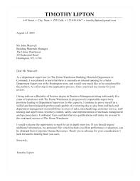 Character Reference Letter For Immigration Template ResumePersonal