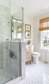 guest bathroom renovation the big reveal stunning marble