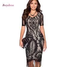 mature women formal dresses promotion shop for promotional mature