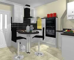 Kitchen Backsplash Ideas Dark Cherry Cabinets by Kitchen Backsplash Ideas For Cherry Cabinets Decors Ideas