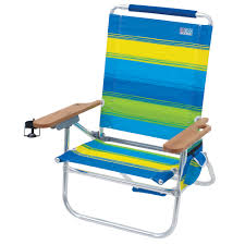 Rio Brands Bum Striped Reclining/Folding Beach Chair | Wayfair Ideal Low Folding Beach Chair Price Cheap Chairs Silla De Playa Lweight Camping Big Fish Hiseat Alinum Red 21 Best 2019 Wooden Lawn Chaise Lounge Easy The 5 Fniture Resin Loungers For Pool Walmart Lounger Dl Eno Outdoor Small Portable Buy Rio Brands 4position Bpack Recling Wayfair Metal Patio Vintage