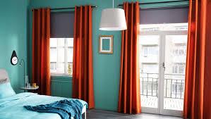 Ikea Vivan Curtains Malaysia by Bamboo Blinds Ikea Singapore Curtains Roman Shade Malaysia Canada