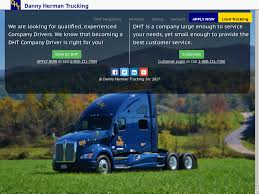 Danny Herman Trucking Competitors, Revenue And Employees - Owler ... Nz Trucking Magazine Youtube Steve Bernetts 2013 Peterbilt 389 Ordrive Owner Operators Utah Httpnickpasseycom Cadian Trucking Magazine Home Facebook The Chickenlittle Tactics Behind The Driver Shortage Main Test November Low Ridin Is All Torque Tmp Truck Driver Magazines Free Truck Custom Rigs Test Junes Mack Granite New Subscription To Magazine Magstorenz Transport Issue 110 By Publishing Australia Issuu