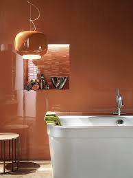 Ceramic Tile For Bathroom Walls by Colorup Wall Tiles Marazzi