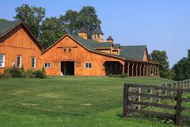 Free Images : Farm, House, Roof, Building, Home, Suburb, Cottage ... Equestrian Stable Doors Manufacturer Solid Oak And Soft Wood Barn With Living Quarters Builders From Dc Horse Door Design Unique Hardscape Diy Mini Wooden Toy Rob Palmer Youtube Kits Structures Home Organize Screekpostandbeam For Your Holiday Farm House Backyard Wigh A Lawn Trees And Grids View Videos Sand Creek Story Testimonials Time Lapse Cstruction Building Stalls 12 Tips For Dream Wick The 7 Reasons Why You Need Fniture Barbie Dolls How To Build Toy Barns Real Huge Toy Holds 10 Melissa Doug Show Play Land Of Nod