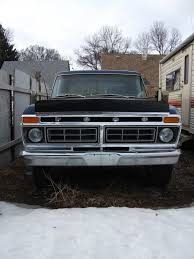File:1977 Ford Truck (4283696902).jpg - Wikimedia Commons 1977 Ford F150 Super Cab Is One Smooth Cruiser Fordtrucks F250 Crew Bent Metal Customs For 8450 This A Real Steel Steal Vintage Truck Pickups Searcy Ar Side Mirrors1979 Ford F X4 Custom Pickup Flashback F10039s New Arrivals Of Whole Trucksparts Trucks Or Fileford D Series Light Truck October 1977jpg Wikimedia Commons Nice Wheels Vehicular Infuation Pinterest Sales Literature Classic Wkhorses