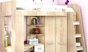 chambre enfant avec bureau chambre enfant avec bureau lit bureau veritas suwanee ga