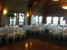 Country Curtains Penfield New York by 45 Best Wedding Receptions Sites And Locations Images On Pinterest
