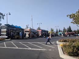 Fairfield Together, Food Truck Mania Ford Truck Mania Playstation 1 Ps1 Video Game Sted Complete 23rd Annual Xdp Truck Mania Blog Sacramento Raceway 2018 Tickets Community Korwil Jodetabek Bayu Obet Danarto Flickr Food An Extensive List Of Bangkok Trucks Part 3 Thofcl_black_smoke_mafia Black Smoke Mafia Regarding All Fairfield Together Simulator Free Download Android Version M1mobilecom Motor Vehicle Company California 4 Monster Mansfield Speedway Amazoncom Turbo Japan Ver Video Games