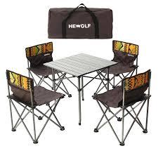 Extraordinary Outdoor Folding Table Chair Set Cha Umbrella ...