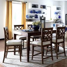 Trisha Yearwood Kitchen Island Dining Room O Furniture Bedroom ... Klaussner Intertional Ding Room Reflections 455 Regency Lane 5 Piece Set Includes Table And 4 Outdoor Catalog 2019 By Home Furnishings Issuu Delray 24piece Hudsons Melbourne Seven With W8502srdc In Hackettstown Nj Carolina Prerves Relaxed Vintage 9 Pc Leather Quality Patio Sycamore Chair Lastfrom Fniture Exciting Designs Unique Perspective Soda Fine Mediterrian Reviews For Excellent