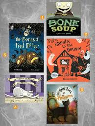 Best Halloween Books For 6 Year Olds by 717 Best Books Illustrated Books Images On Pinterest