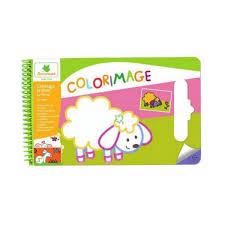 Nos Jeux De Coloriage Dexter à Imprimer Gratuit Page 3 Of 4