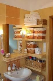 150 small bathrooms ideas small bathroom bathrooms