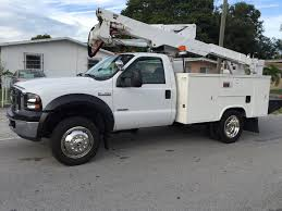2005 Ford F550 Altec 42ft Bucket Truck - M092252 - Trucks - Monster ... 2005 Ford F650 Roofing Truck Atx And Equipment Tow Trucks For Salefordf750 Chevron 1014sacramento Caused F450 Dump Sale And Sizes In Yards As Well Cubic Suzukighostrider F150 Regular Cab Specs Photos Matthew We Hope You Enjoy Your New Cgrulations New Used Ranger In Your Area With 3000 Miles Autocom F750 16 Stake Bed 52343 Miles Pacific Lariat 4dr Supercrew For Sale Tucson Az Ford For Sale 8899 Used Service Utility Truck In 2301 Xlt Kamloops Cars Red Sea Auto 2934 F350sd Inrstate Sales