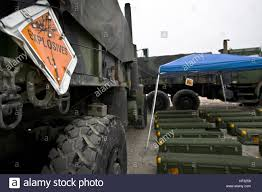 Cases Of The Stinger Weapon System Are Placed Beside A 7-Ton Truck ... 1968 Us Army Recovery Equipment M62 Medium Wrecker 5ton 6x6 This Company Makes Money By Letting Civilians Drive Military Vehicles Bizarre American Guntrucks In Iraq The Most Badass Truck The Is Straight Out Of Thunderdome Bbc Autos Nine Military Vehicles You Can Buy Kinser Tree Lighting Ceremony Holiday Parade Endures Rain Okinawa Aec Militant Mki Model O859 O860 Reo2ton6x6mitytruckwithsearchlight Gallery Three Dinky Toys 626 Ambulance 641 1ton Cargo Wartstevenson David Doyle Books