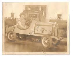 1320 best pedal cars images on pinterest pedal cars vintage