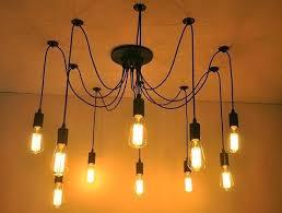 daylight led bulbs for chandeliers best led light bulb for