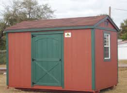 storage sheds barns tampa orlando fort myers ft lauderdale port