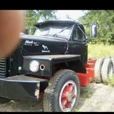 100 Mack Truck Parts Buy And Sell Mack Trucks And Parts Home Facebook