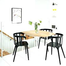No Room For Dining Table 2 Set Kitchen Sale