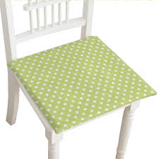 Amazon.com: Chair Pads Classic Design (26