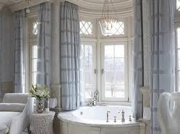 Bathroom Sink Smells Like Sewer by Bathroom Bathroom Smells Like Sewer 00002 Bathroom Smells Like