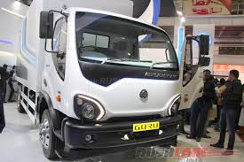 Check Out: Ashok Leyland Latest Vehicles Auto Expo 2016 News Leyland Trucks Have A Gas Celebrating Milestone Aronline Military Items Vehicles Trucks Ashok U4923tt Indian Daf Uk Factory Timelapse Paccar Body Build Truckdriverworldwide Launches Captain Haulage 3718 Plus Teambhp T Leyland Trucks Pinterest Fileashok Tipper Truck 726jpg Wikimedia Commons Vintage Amazing Youtube Austin Facebook Apprenticeship Find