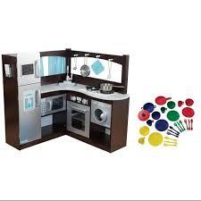 cheap kidkraft toy kitchen find kidkraft toy kitchen deals on
