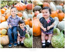 Pumpkin Patch Waco Tx 2015 by Family Portrait Sessions Dallas Fort Worth Photography
