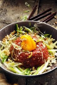 cuisine et voyage 28 best gastronomie coréenne images on cuisine